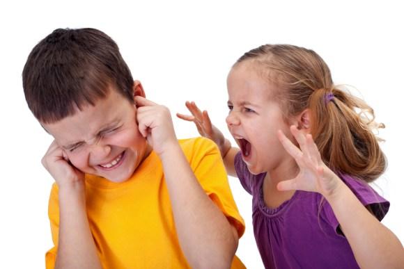 10 farligaste jobben för din hörsel