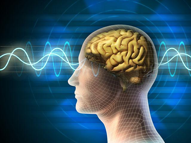 Tre forskningsprojekt att hålla öronen på