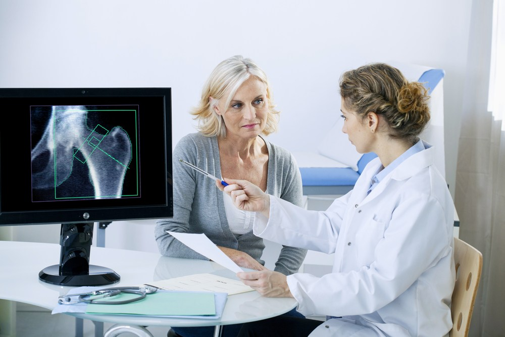 Obehandlad hörselnedsättning ökar risken att hamna på sjukhus och drabbas av andra sjukdomar